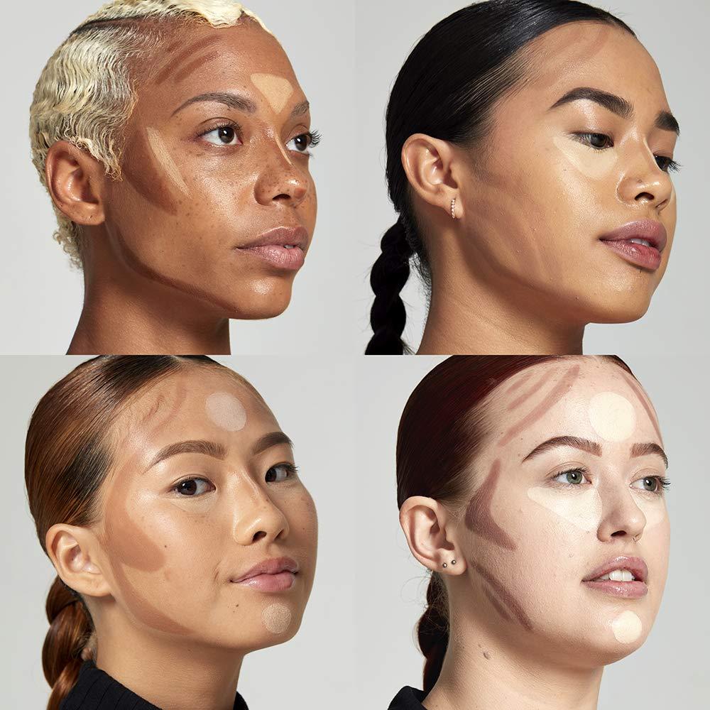 makeup for natural look