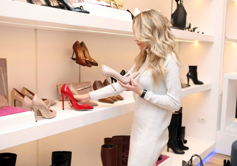 online stores for women's clothing