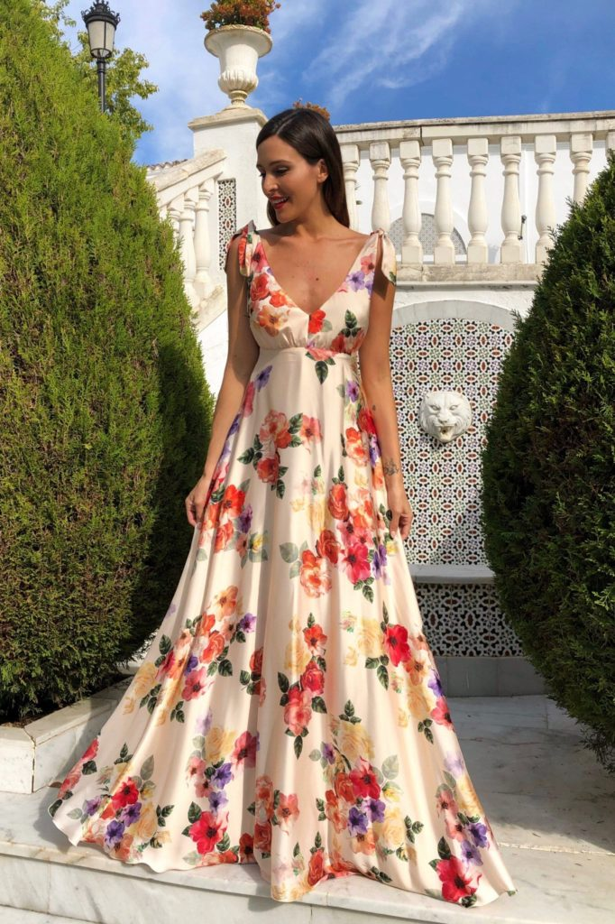 wedding dresses fashion outfits for summer wedding