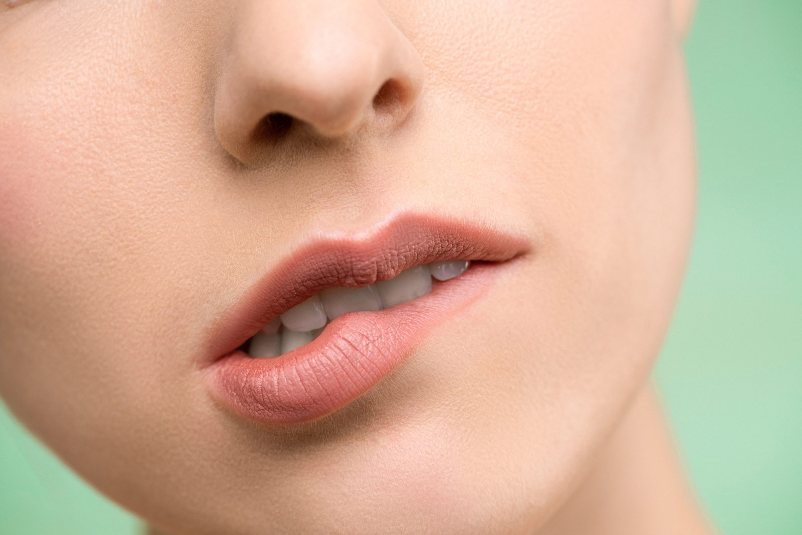 best lip care routine that works