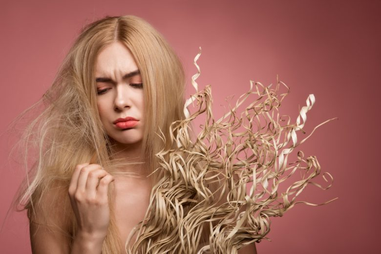 is keratin treatment bad for you