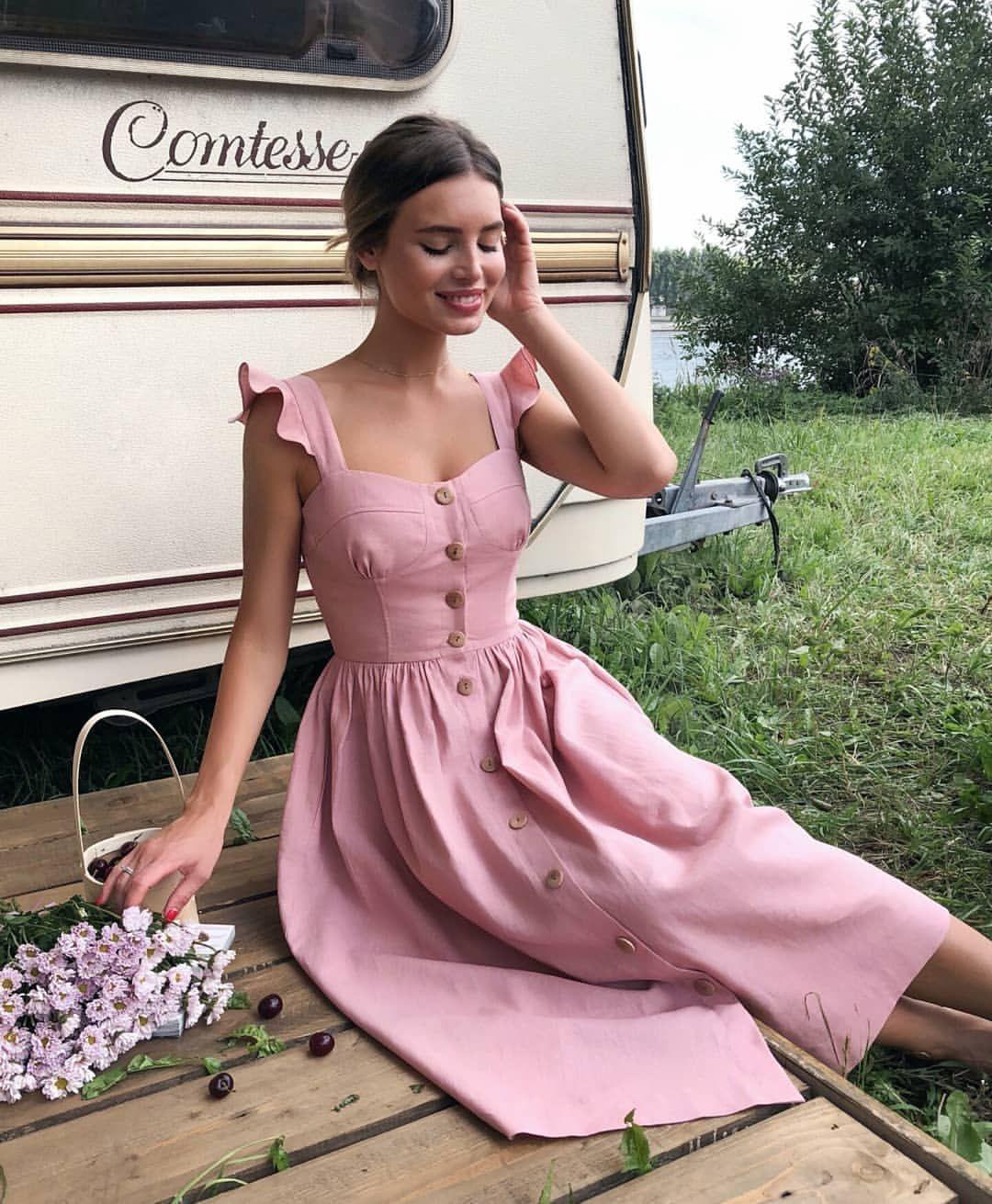 30 day wardrobe challenge by marid