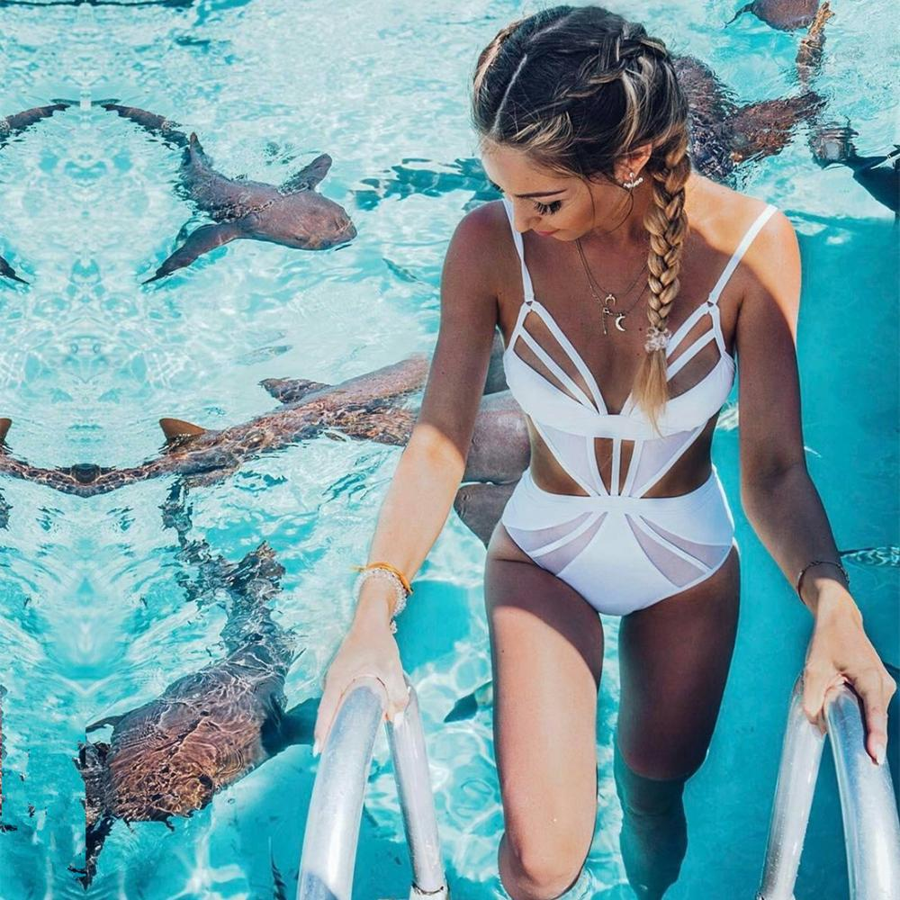 how to find the right swimsuit for rectangle body