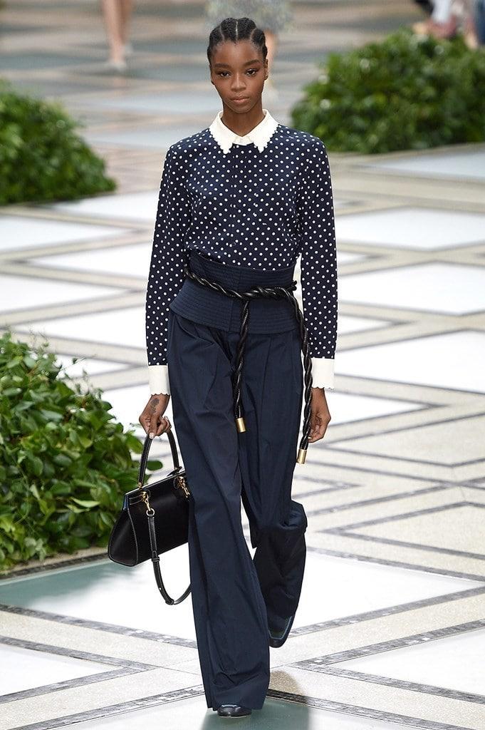 fall winter 2020-2021 fashion trends