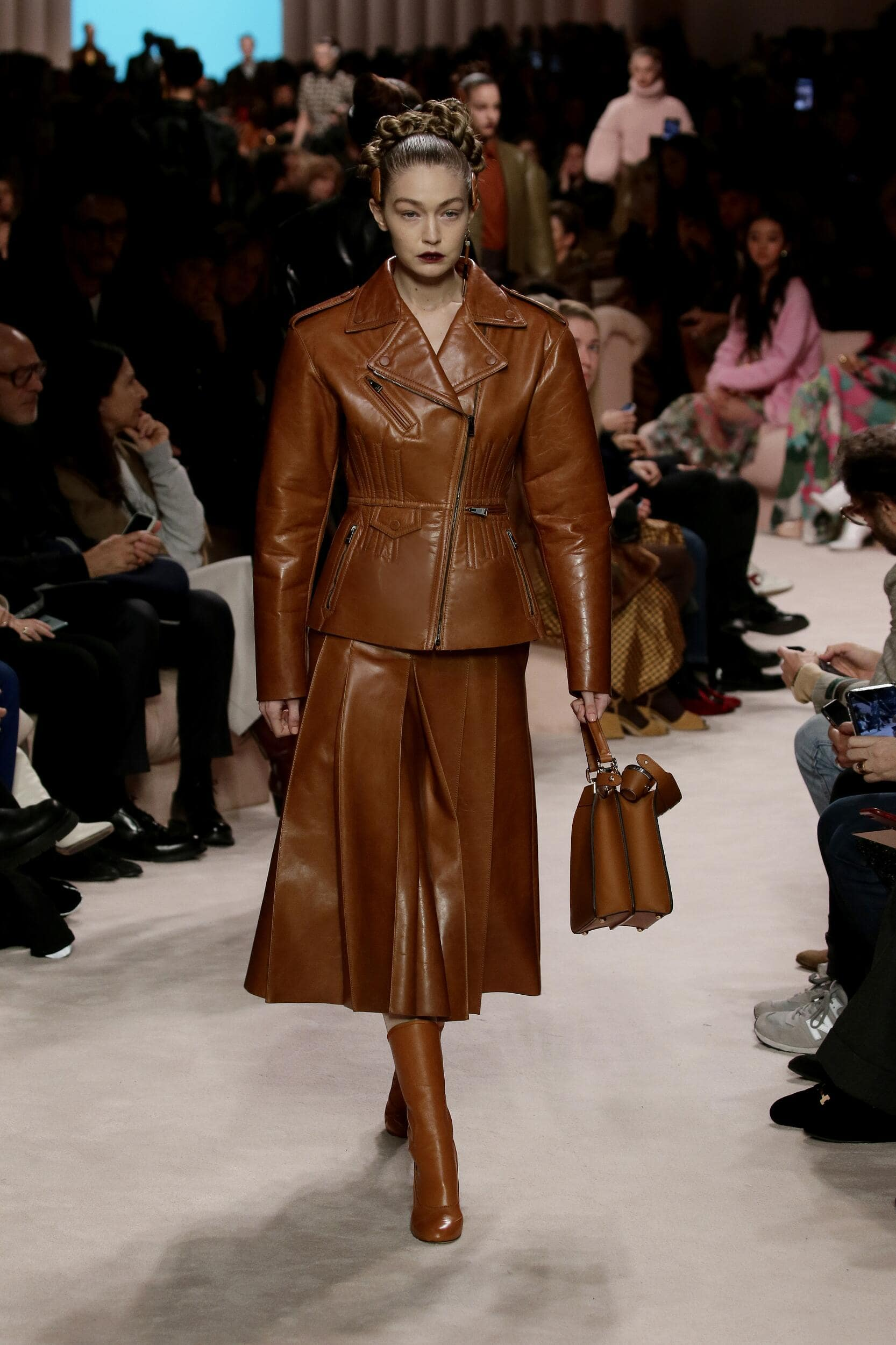 Fall/winter 2020-2021 Fashion Trends - MariDfashion