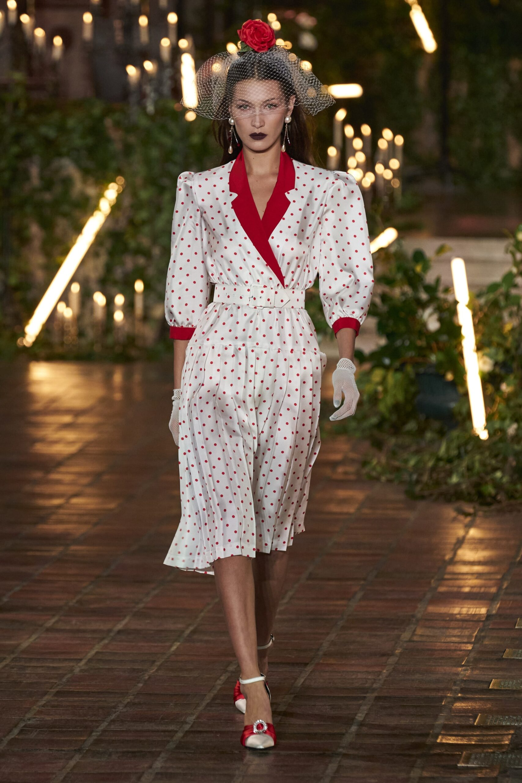 fall/winter 2020-2021 fashion trends
