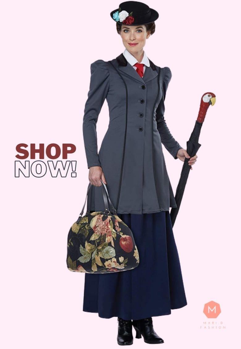 women's plus size steampunk halloween costumes