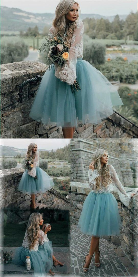 How to wear a tulle skirt without looking fat