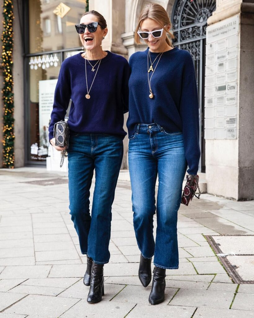 Fall Fashion Essentials 2020 For Women Over 40