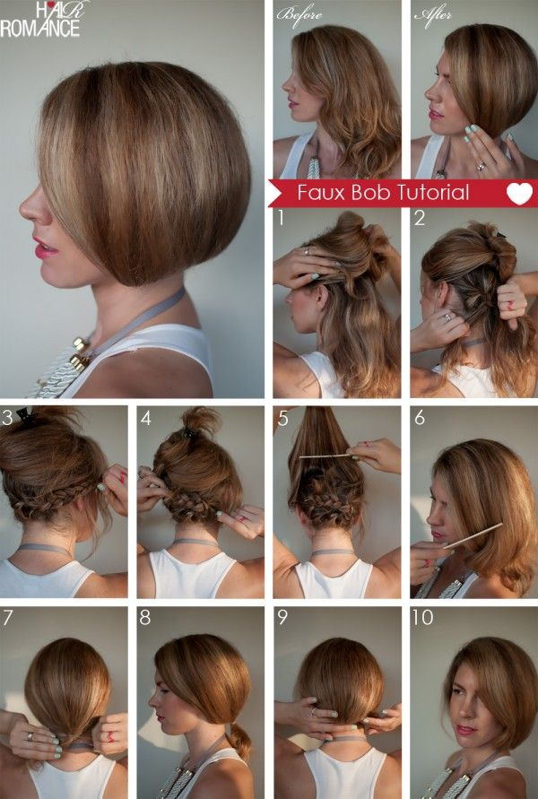 how to wear a hoodie with long hair