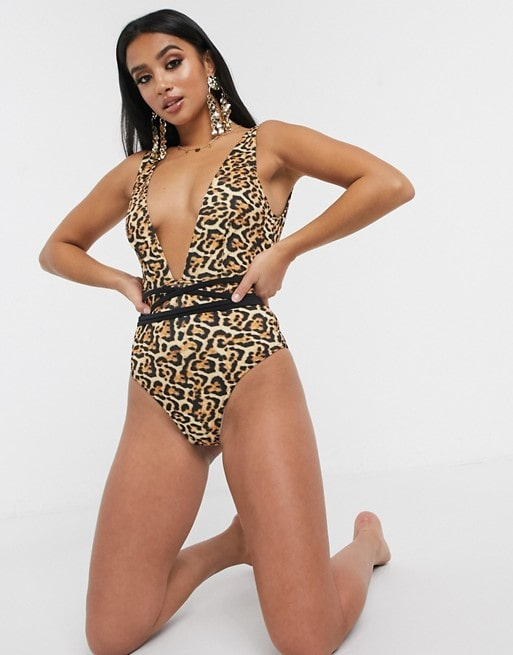 Swimsuits for Petites