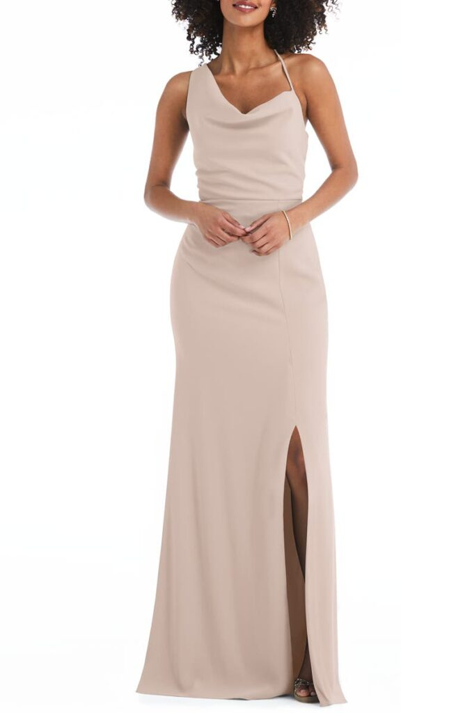 summer dresses for wedding guest over 50